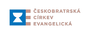 CCE_Logo_2017_Horizontal_Color